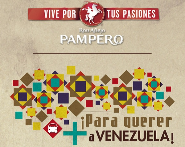 4 lugares para hacer turismo en Venezuela