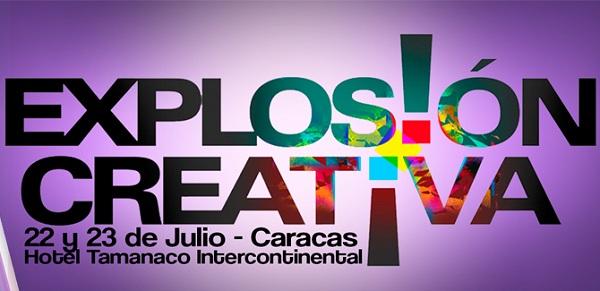 Explosión Creativa y Foro Internacional de Líderes Innovadores