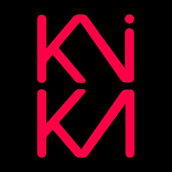 Kika, el lado femenino de la electrónica