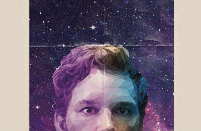 [Galería] Ilustraciones geniales de Guardianes de la Galaxia