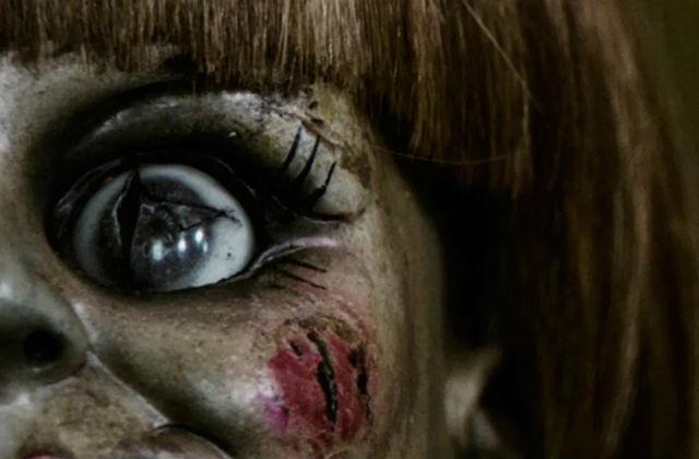 [TOP 5] Películas de terror que vienen en camino y no te puedes perder