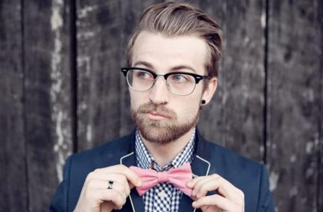 Los 10 Mandamientos del Hipster
