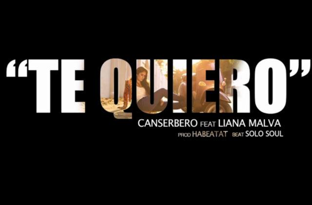 letras de canciones de navidad venezolanas: