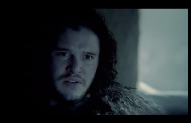 Mira dos nuevos adelantos de la nueva temporada de Game of Thrones