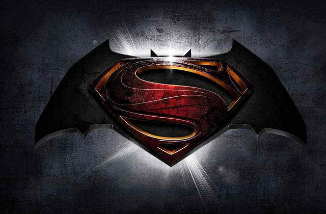 "El primer tráiler de ""BATMAN v SUPERMAN: DAWN OF JUSTICE"" está brutal"