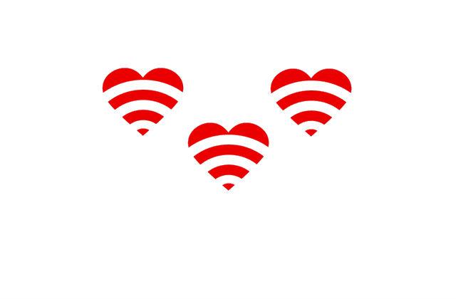 [POINTS DE CCS] Locales y otros sitios con Wifi libre