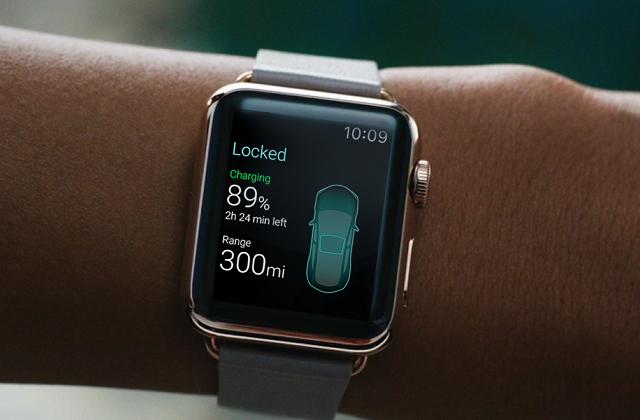 Esto es lo bueno y lo no tan bueno del Apple Watch
