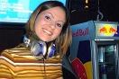 DJ Agniezka