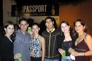 Grupo de Pernod Ricard