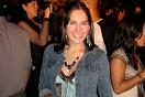 Daniela Risauez