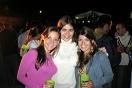 Patty, Adri y Anita