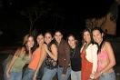 Bellas mamis