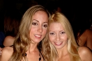Sasha y Karina