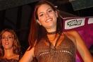 Mª Alexandra Acosta