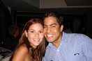 María Alexandra Acosta y Darwin Merchán de Rumbacaracas.com