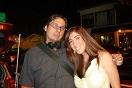 Paúl y Camila de Hot 94