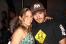 Patricia y Luis Alejandro López de Rumbacaracas.com