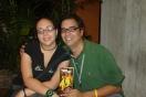 Gabriela Torres y Rafael Campos