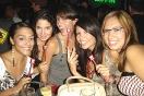 Chicas mega