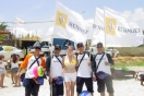 Team Renault Clio