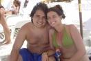 Manuel Daconceicao y Silvia Martins