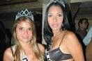 Chicas Urbe Bikini