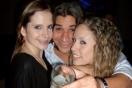 Antonieta, Diego y Tatiana @ Burladero