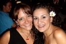 Alejandra y Vanessa @ Burladero