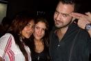 Susana Garzon, Issabela Zito y Cristhian Yacum @ Burladero