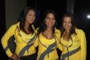 Promotoras Renault Clio