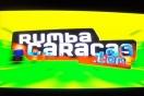 Rumbacaracas.com