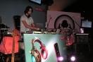 Moreón a.k.a DJ Shagit