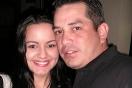 Daniela y Arturo