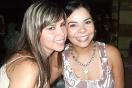Gaby Sue y María de los Angeles