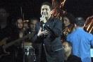 Jorge Celedón en vivo con la Sinfónica de Bogotá