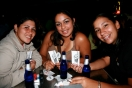 Nancy Prato, Nelsy Rivas y Betsy Tami