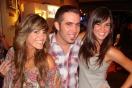 Las Titis y Jorge de Rumbacaracas.com