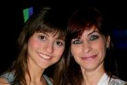 Anna y Daniela