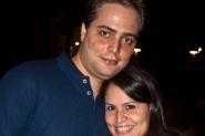José Daniel y Beba