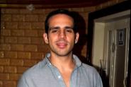 Luis Olavarrieta