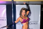 Paty Pole Dance