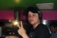 Dj Carlos Mix