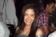Reggaetn Party en Arenas