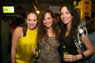 Lindas chicas en La Quinta