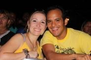 Festival Aragua 2012