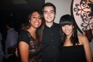 Dubraska, Ágel y Andrea