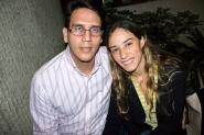 Henkel y Gabriela