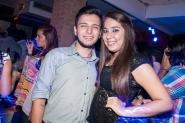Iván y Leyla