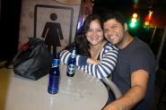 Foto para Rumbacaracas.com