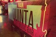 La Quinta Bar